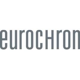 Óraforgató 1 db órához, Eurochron Eub 250 6. kép