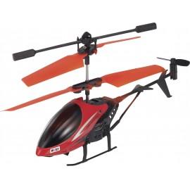 Reely RC kezdő helikopter RtF