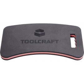 TOOLCRAFT TO-6541707