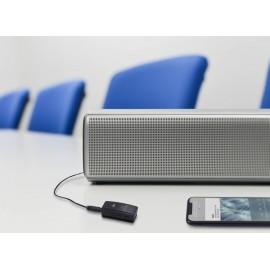Renkforce RF-BAR-100 Bluetooth zene vevő Bluetooth: 4.2 10 m 5. kép